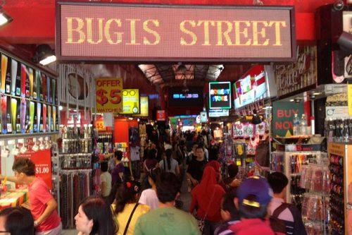 Bugis-Street-Singapura-500×333