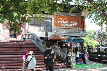 Pasar-Sukawati-Bali