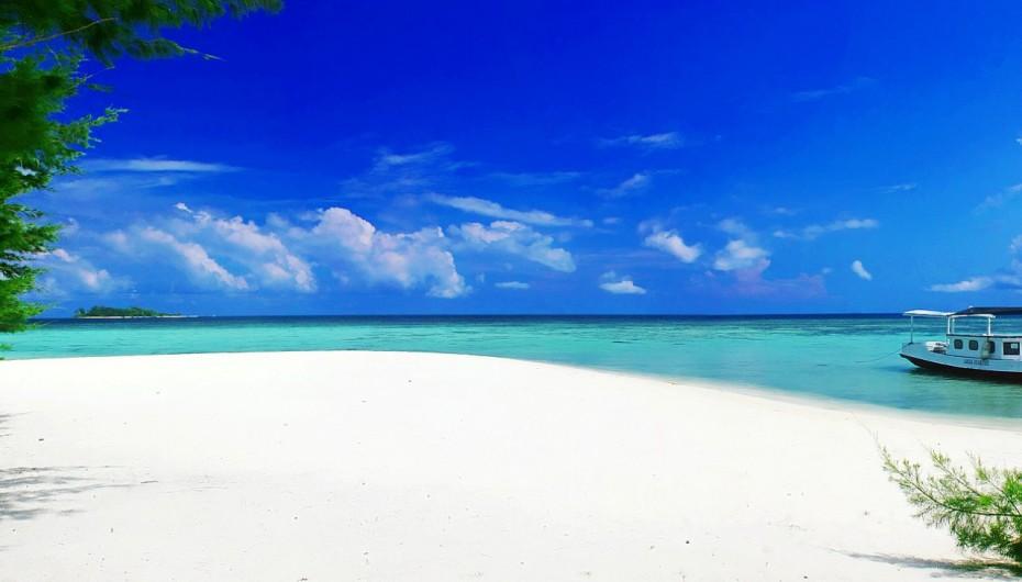 Pulau-Geleang-Karimunjawa
