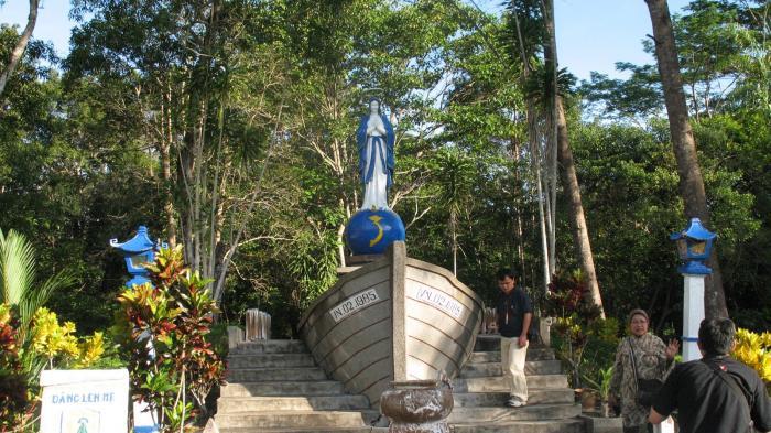 kampung-vietnam-batam_20160803_213427