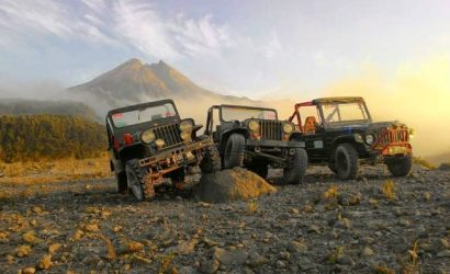 lava-tour-merapi-jeep-1