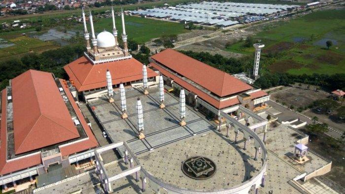 masjid-agung-jawa-tengah_20180903_170721