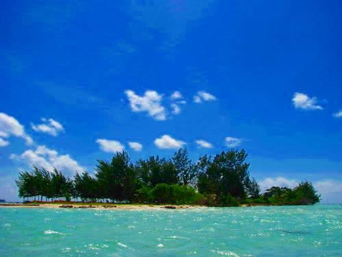 pulau-cemara-kecil2