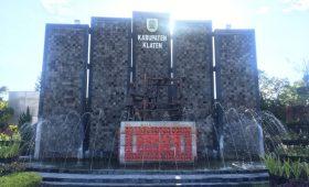 Biro Tour Klaten 0821-3664-8301