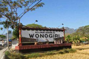 Biro Tour Wonogiri 0821-3664-8301